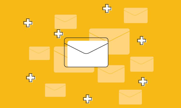 Дубликаты контактов  —  бессмысленные и беспощадные. Что это и как их удалить из email списка?